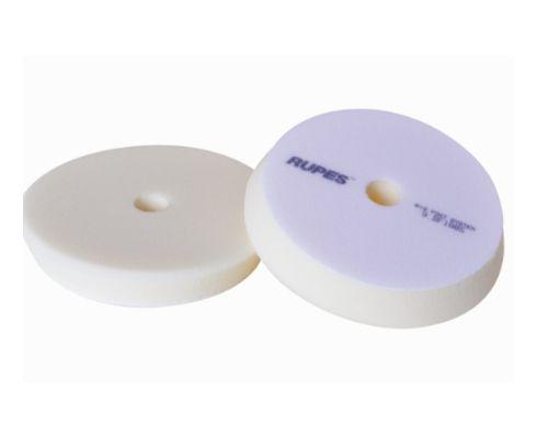 Rupes Супер мягкий полировальный диск (ULTRAFINE) из ячеистого поролона