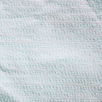 RADEX STD Протирочные салфетки из нетканого материала 30см. х 30см., (упаковка 50 шт.)